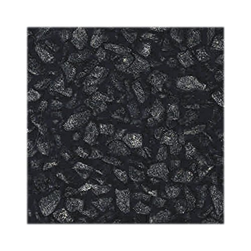 Basaltsplitt 25 kg Zierkies Ziersplitt Deko Dekoration Splitt NEU