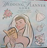The Wedding Planner Game