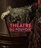 Theatre du Pouvoir - Petite Galerie