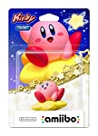 Nintendo - Figura amiibo Kirby...