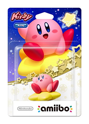 kirby-kirby-collection-wi