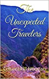 The Unexpected Travelers by Columbkill Noonan