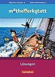 ISBN 3060043736