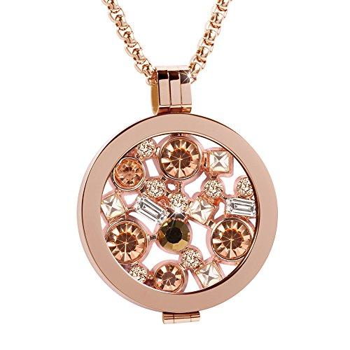 meilanty-bijoux-femme-80cm-pendentif-collier-avec-monnaie-interchangeable-zh-019