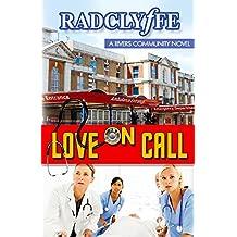 Love on Call (English Edition)