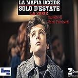 La mafia uccide solo d'estate (Colonna sonora originale della serie TV)