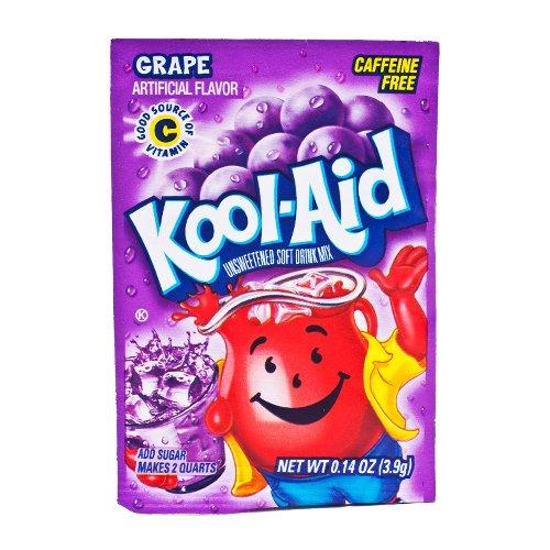 kool-aid-grape