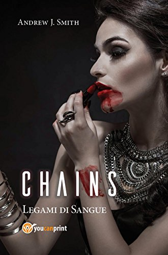 Chains - Legami di Sangue