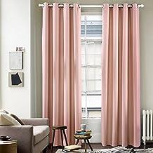suchergebnis auf f r gardinen rosa. Black Bedroom Furniture Sets. Home Design Ideas