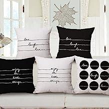 Cuscini per divani moderni - Cuscini decorativi per divano ...