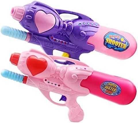 Jouets possibles Baignoire enfants belle salle de bains jouets de bain jouet interactif filles jouets d'été Squirt | Approvisionnement Suffisant Et Une Livraison Rapide