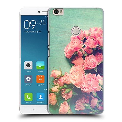 ufficiale-olivia-joy-stclaire-rose-rosa-sul-tavolo-cover-retro-rigida-per-xiaomi-mi-max