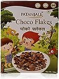 #1: Patanjali Choco Flakes, 250g