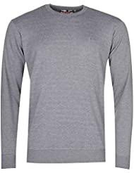 Pull Sweat Homme LEE COOPER