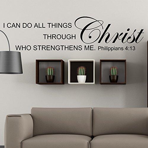 bible-verse-quote-philippians-413-vinyl-wall-art-decal-sticker-custom-small