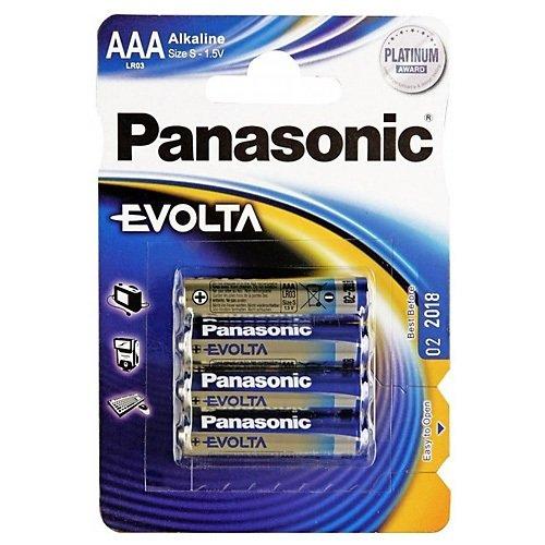 panasonic-evolta-aaa-lr03-pilas-alcalinas-aaa-duradero-worlds-una-buena-juego-4-4-8-unidades