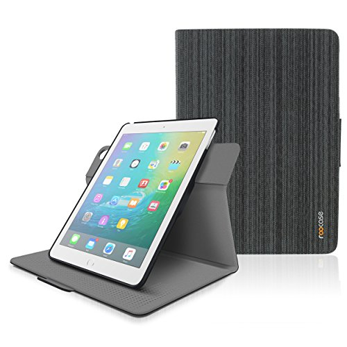 apple-ipad-air-2013-case-roocase-orb-system-folio-360-dual-view-leather-case-smart-cover-canvas-blac