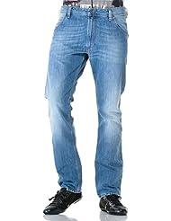 Diesel Krooley R0S1 Jeans 00R0S1