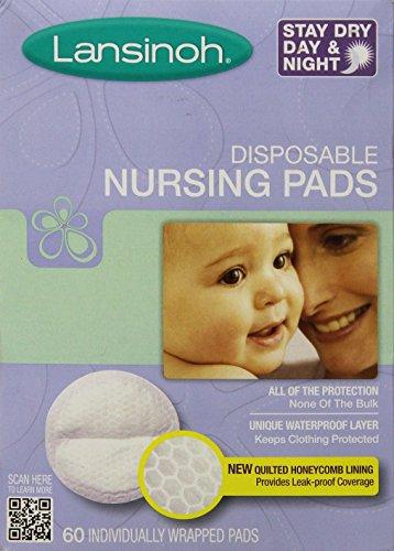 lansinoh-disposable-nursing-pads-60-ct