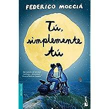 Tú, Simplemente Tú (Bestseller Internacional)