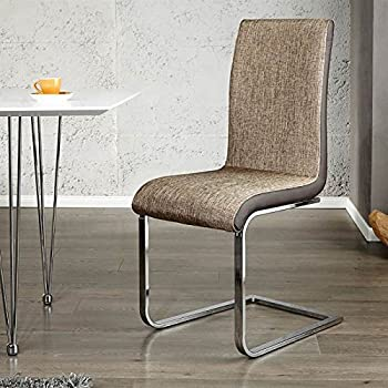 Design Stoolvelluto O 13 5 Yellow Velvet Cover Seating Chair