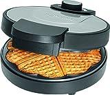 Piastra per Waffle Bomann WA 1365 CB