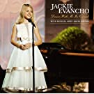 DREAM WITH ME IN CONCERT by Jackie Evancho (2012-01-01)
