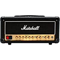 Marshall DSL-20 HR - Topteil