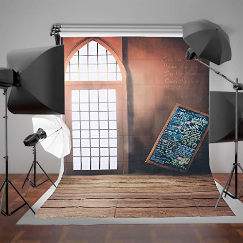 saver-15x21m-porte-cintrace-redwall-tableau-noir-photo-studio-de-prise-de-vue-photographie-backdrop