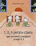 Livres Pour Trois Ans De - Best Reviews Guide