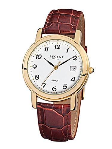 regent-mens-watch-stainless-steel-leather-12904519-f628