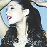 Ariana Grande - Yours Truly [Japan LTD CD] UICU-9076 by Ariana Grande