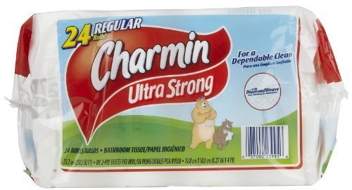 charmin-ultra-strong-regular-roll-2-ply-white-24pk-by-charmin