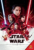 #3: Star Wars: The Last Jedi