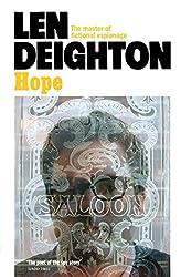 Hope (Samson Book 8)