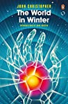 Penguin reissues a classic work of science fiction from the author of The Death of Grass - now with a new introduction by Hari Kunzru      One year the UK suffers a terrible, harsh winter: rivers freeze solid, food and fuel run low, the whole...