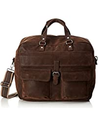 s.Oliver (Bags Weekender, sac à main homme