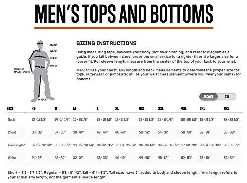 5.11 - Pantaloni da uomo Tactical Lite Stone