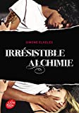 Irrésistible alchimie - Tome 1