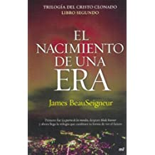 El nacimiento de una era/The birth of a new era