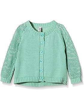 Magic Kids Mädchen Strickjacke Knitted