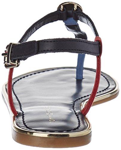 Neu Dansko Damen Hellblau Mary Jane Keilabsatz Schuhe Schwarzes Leder Metallisch Kaufen Sie Immer Gut Gesundheitsschuhe