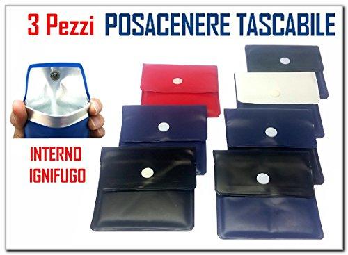 posacenere-tascabile-ignifugo-3-pezzi-porta-cenere-da-tasca-borsa-viaggio-spiaggia-piscina-assortito