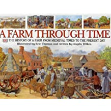 Farm Through Time Paper