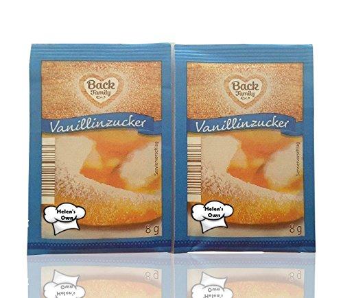 helens-own-vanilla-sugar-vanilla-sugar-30x-8g-sachets-240g-of-vanilla-sugar-ideal-for-baking-and-bev