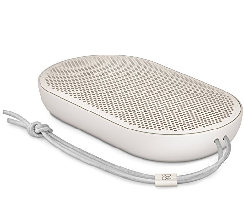 bo-play-by-bang-olufsen-1280480-beoplay-p2-sand-stone-altavoz-bluetooth-sand-stone