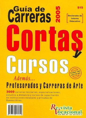 guia-de-carreras-cortas-y-cursos-2005-profesorados-y-carreras-de-arte