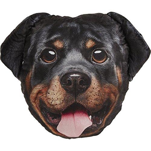 pet-faces-english-bulldog-velours