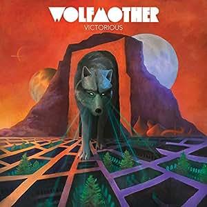 Victorious [Vinyl LP]
