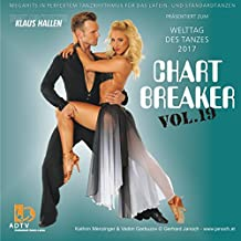 Chartbreaker For Dancing Vol.19